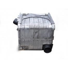Katalizator K6912 SCR Euro 5, Dinex 51385 , A0054900014 , 005.490.0014