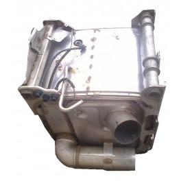 Katalizator K6910 SCR Euro 5, 005.490.0314 , 003.490.1514