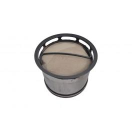 Filtr cząstek stałych DPF  Euro 6 , Iveco STRALIS 5801651188