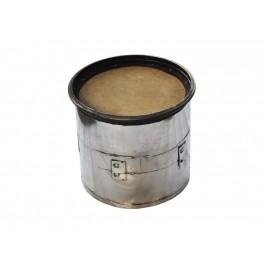Wkład katalizatora SCR  Euro 5 SCANIA R - Dinex 68040 , 1928891 , 1548342