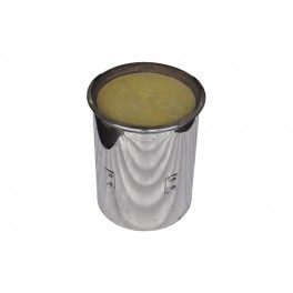 Wkład SCR katalizatora Euro 4/5 SKANIA R DC16 V8 - Dinex 68020 , 1928893 , 1541622