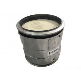 Filtr cząstek stałych DPF DEUTZ 04600091