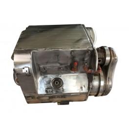 Katalizator K6807 Euro 6 , MAN TGX - 81.15103.6113, 81.15103.0107