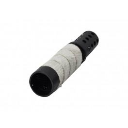 Db Killer / Wygłuszenie / Wyciszacz Fi 54 - 240 mm długość