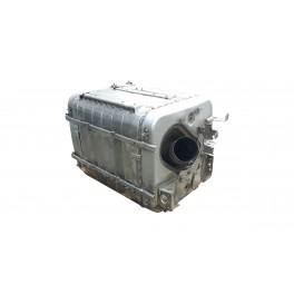 Katalizator Euro 5 MERCEDES Actros - A0054900712 , A005494512