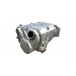 Filtr DPF Scania 1865806