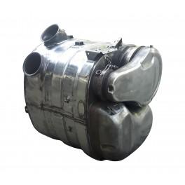 Katalizator SCR Euro 6 VOLVO FH4 - 21364820