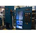 Regeneracja filtrów cząstek stałych DPF do pojazdów ciężarowych EURO 6 MAN TGX, IVECO Stralis, VOLVO FH, DAF XF 106, SCRANIA R6