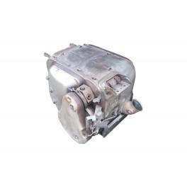 Katalizator SCR Euro 5 VOLVO FH/FM - 16.1L - 20900166