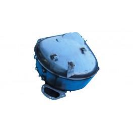Katalizator SCR Euro 5 VOLVO FH/FM , RENAULT Premium / Magnum / Kerax - 20920705 20920600 20920728 7420920706 7420920724