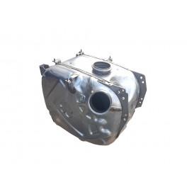 Katalizator wstępny SCR Scania V8 Euro 6 - 2137226 , 2442152