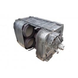 Katalizator K6911 Euro 6 , Mercedes ACTROS A0064903012 , 006.490.3012