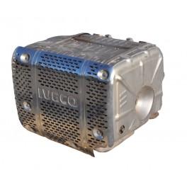 Katalizator K6404 Euro 6 , Iveco STRALIS 5801448219
