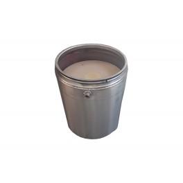 Filtr cząstek stałych DPF IVECO Stralis Euro 6 - 5801651188