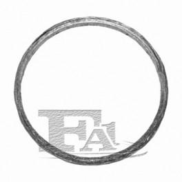 Pierścień uszczelniający. 73,0 x 80,5 x 6,0 - 111-974 F1