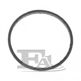 Pierścień uszczelniający. 84,5 x 93,0 x 6,0 - 111-985 F1