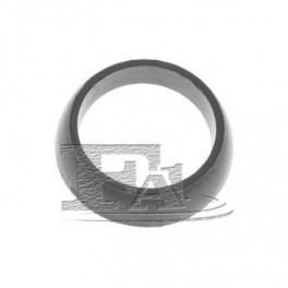 Pierścień uszczelniający. 41,5 x 56,0 x 13,0 - 121-841 F1