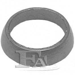Pierścień uszczelniający. 41,0 x 56,5 x 13,0 - 121-941 F1