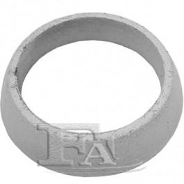 Pierścień uszczelniający. 50,5 x 66,3 x 13,5 - 121-950 F1