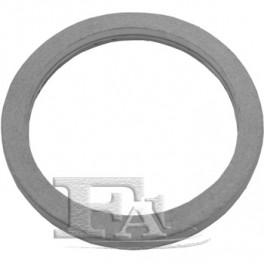 Pierścień uszczelniający. 52,5 x 64,0 x 5,0 - 121-952 F1