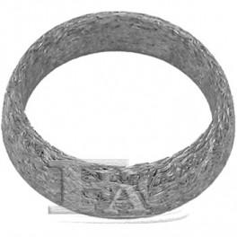 Pierścień uszczelniający. 55,0 x 70,7 x 13,5 - 121-955 F1