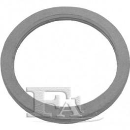 Pierścień uszczelniający. 58,5 x 66,5 x 5,5 - 121-958 F1