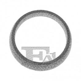 Pierścień uszczelniający. 60,0 x 75,0 x 13,0 - 121-960 F1