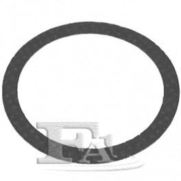 Pierścień uszczelniający. 62,5 x 76,0 x 1,5 - 121-962 F1