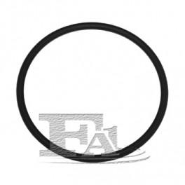 Pierścień uszczelniający. 71,5 x 79,5 x 4,0 - 121-971 F1