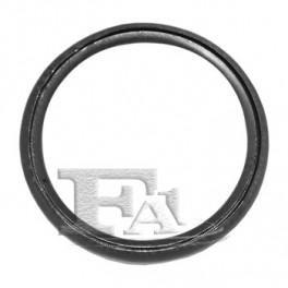 Pierścień uszczelniający. 46,3 x 56,5 x 5,4 - 121-990 F1