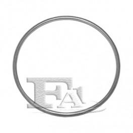 Pierścień uszczelniający. 82,0 x 90,0 x 4,0 - 121-992 F1