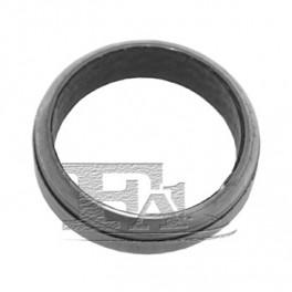 Pierścień uszczelniający. 40,5 x 49,5 x 15,0 - 131-941 F1
