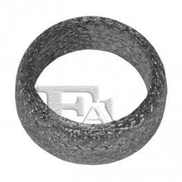 Pierścień uszczelniający. 45,2 x 59,0 x 21,5 - 131-945 F1