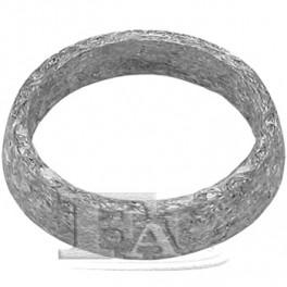 Pierścień uszczelniający. 50,5 x 66,0 x 13,0 - 131-950 F1