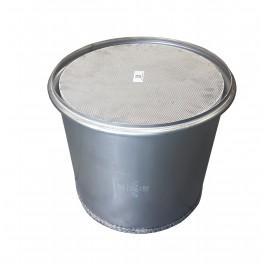 Filtr DPF D6801 Euro 6 , MAN TGX TGS - 81.15103.0107 81151030107