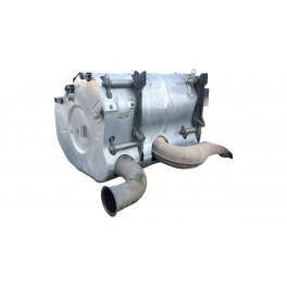 Katalizator Euro 6 MERCEDES Atego - A0074909712 , A0074909812 , A0054905612