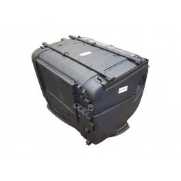 Katalizator K6906 Euro 6 MERCEDES Actros - A0064908712 , 006.490.8712