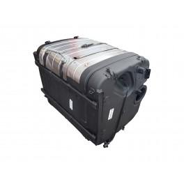 Katalizator Euro 6 MERCEDES Actros - A0084902112 0084902112