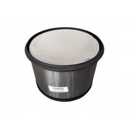 Filtr cząstek stałych DPF Euro 6 MAN TGL TGM - 81.15103.0111 81151030111