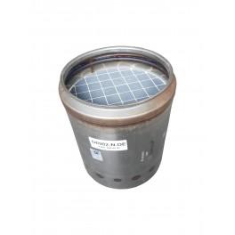 Filtr cząstek stałych DPF MERCEDES Atego MP4 Euro 6 - A0014906592 0014906592