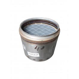 Filtr cząstek stałych DPF MERCEDES ATEGO MP4 Euro 6 - A0014906292 0014906292
