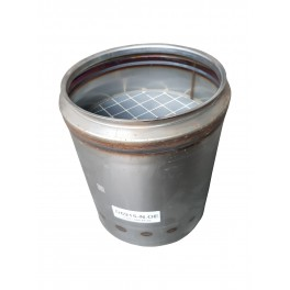 Filtr cząstek stałych DPF MERCEDES Actros Euro 6 - A0014906492 0014906492 A00149073920014907392