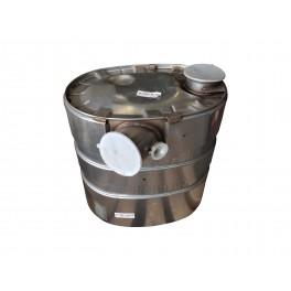 Katalizator SCR Euro 5 VOLVO FH, FM / RENAULT Premium, Magnum, Kerax - 20920705 20920728 7420920706 7420920724
