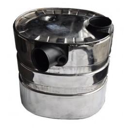 Katalizator Euro 5 VOLVO FH FM / RENAULT Premium Magnum - 20579347 20579344 7420894957 7420579350 20920600 7420579353
